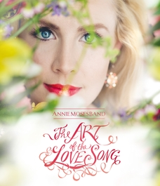 The Art of the Love Song - PBS Special