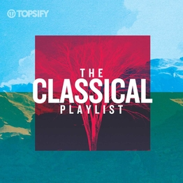 The Classical Playlist