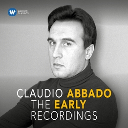 Abbado: The Early Recordings