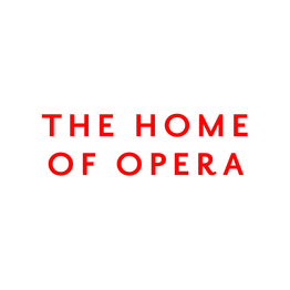 The Home of Opera