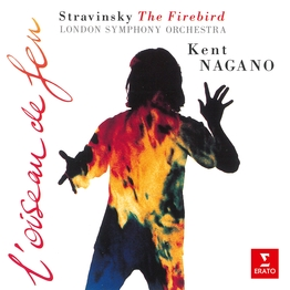 Stravinsky: The Firebird (1910 Version)