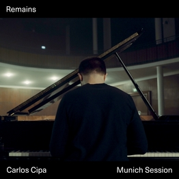 Remains (Munich Session)