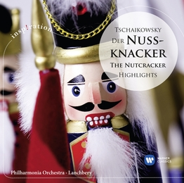 The Nutcracker (Highlights)