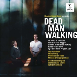Heggie: Dead Man Walking
