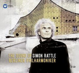 The Sound of Simon Rattle