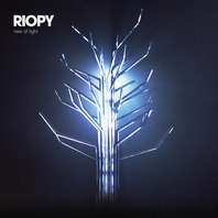 Tree of Light RIOPY