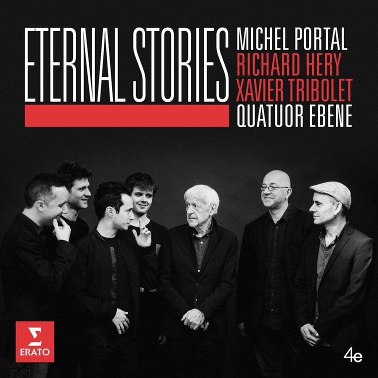 Eternal Stories