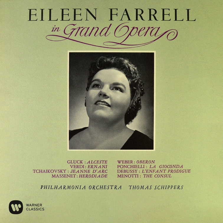 Eileen Farrell (1920-2002) 190295272975_preview_scale_100_ppi_300_quality_100