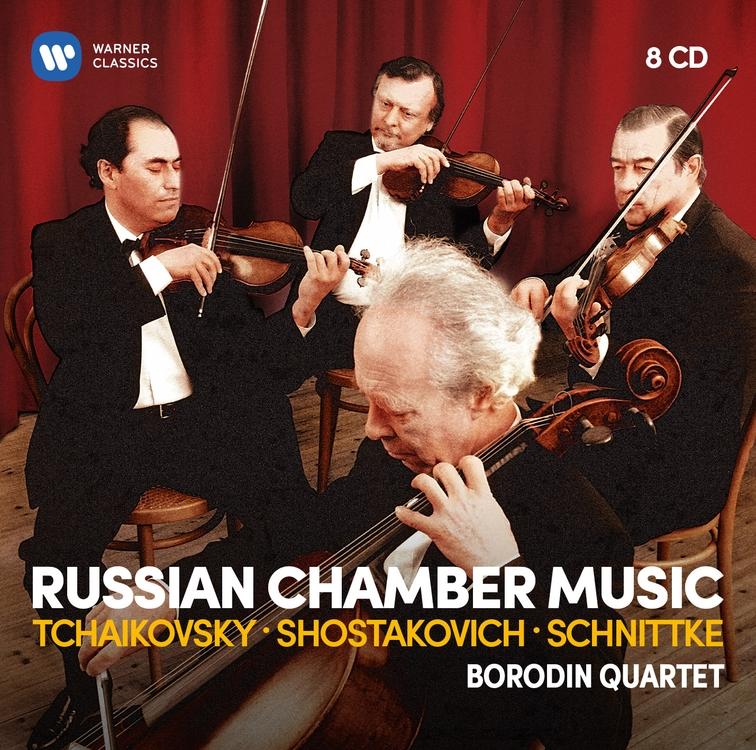 0190295204631%20BORODIN%20QUARTET%20-%20Russian%20Chamber%20Music%208CD.jpg?itok=f9MFPwQS