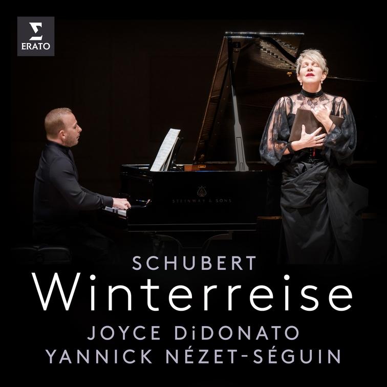 Schubert - Winterreise - Page 15 Winterreise_digital%20cover
