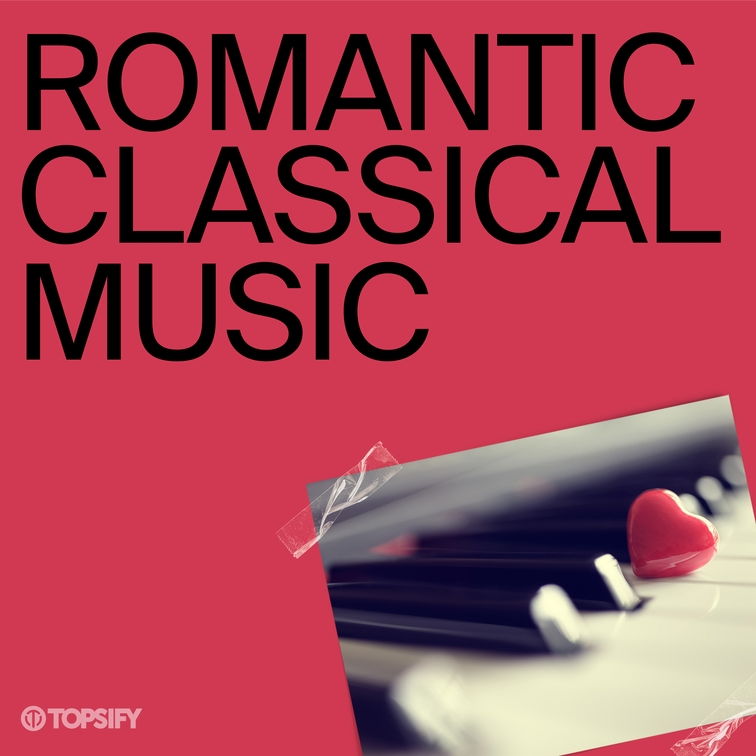 Romantic Classical Music