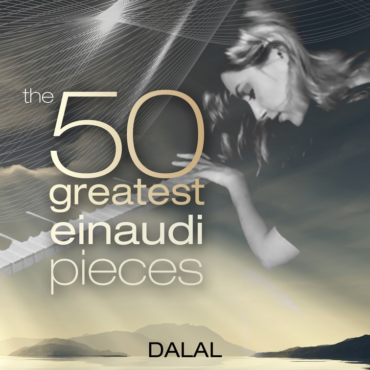 The 50 Greatest Einaudi Pieces
