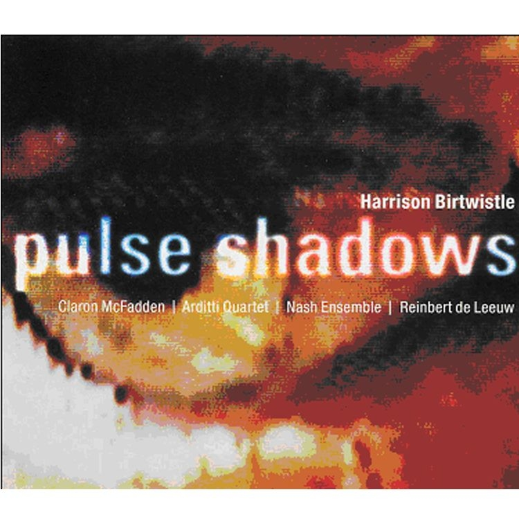 Pulse shadows
