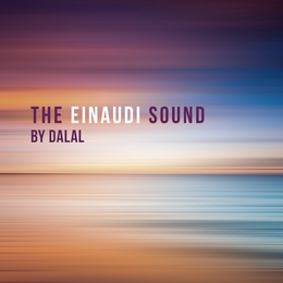 THE EINAUDI SOUND