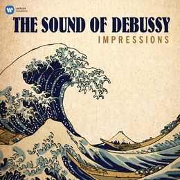 Impressions - The Sound of Debussy