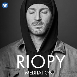 Meditation Playlist RIOPY