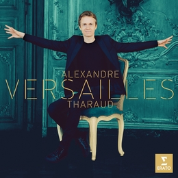 Releases page | Warnerclassics
