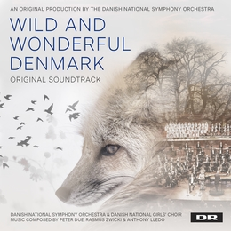 Wild and Wonderful Denmark