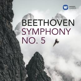 Beethoven: Symphony no 5 Kurt Masur New York Philharmonic