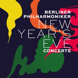 New Year's Eve Concerts - Concerts between 1977 and 2019