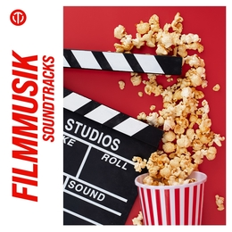 Filmmusik - Soundtracks