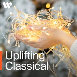 Uplifting Classical