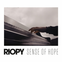 Sense of hope RIOPY