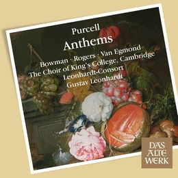 Anthems, Instrumental Music & Songs